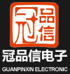 广东|广州智慧电子班牌_班班通厂家